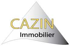 Cazin Immobilier